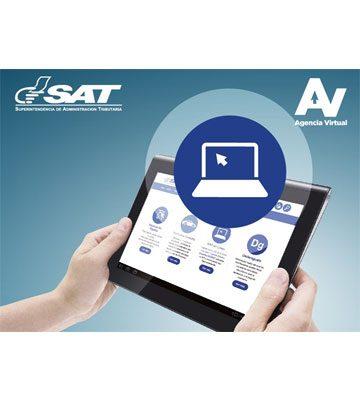 Superintendencia de Administración Tributaria (SAT) - foto 2