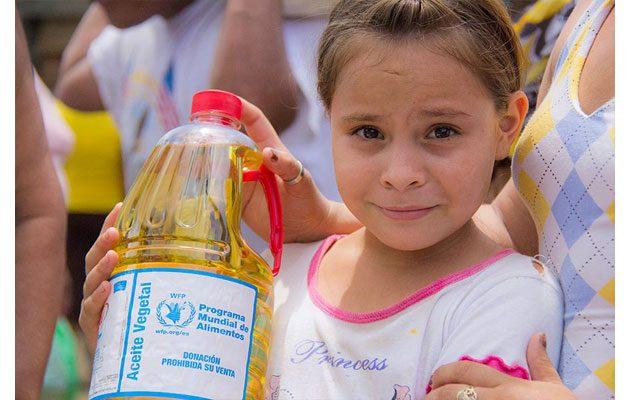 Programa Mundial de Alimentos Guatemala - foto 4