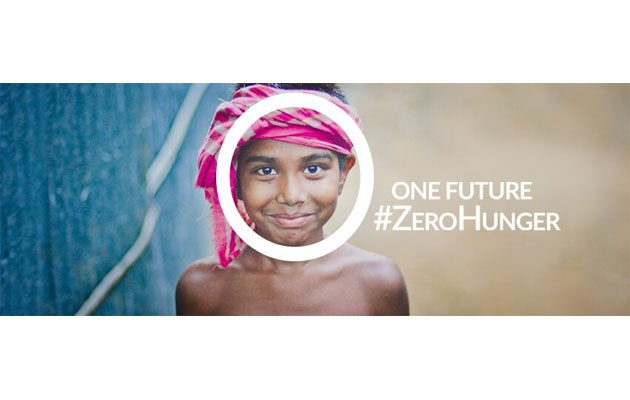 Programa Mundial de Alimentos Guatemala - foto 2