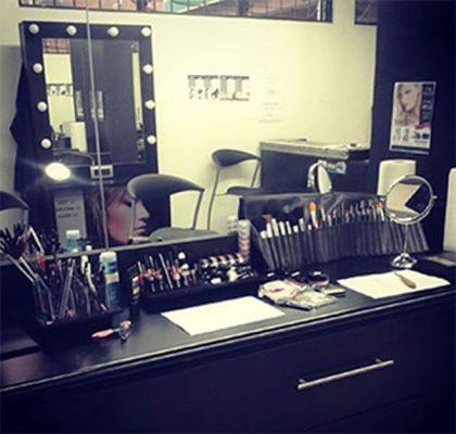 Make Up Academy - foto 4