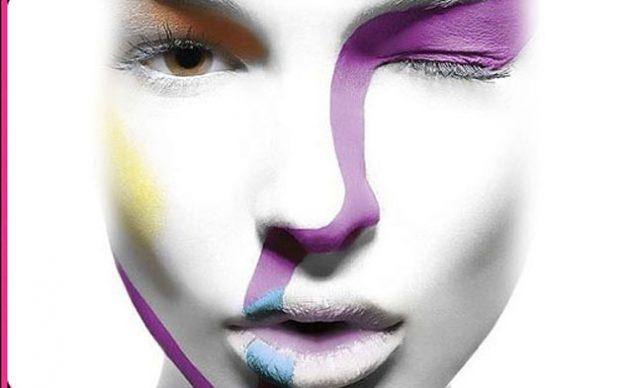 Make Up Academy - foto 3