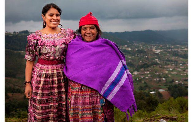 UNFPA Guatemala - foto 1