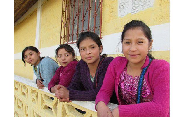 UNFPA Guatemala - foto 3