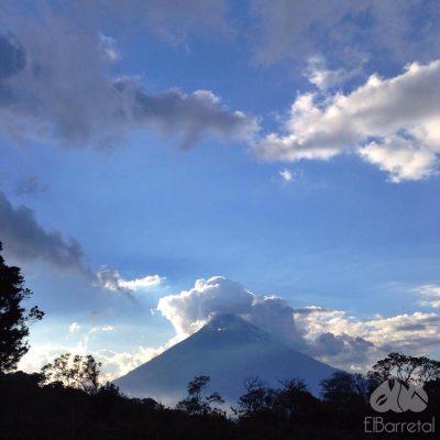 Finca El Barretal - foto 6