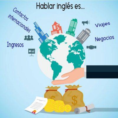 Universal Language - foto 4