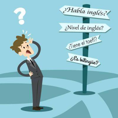 Universal Language - foto 1