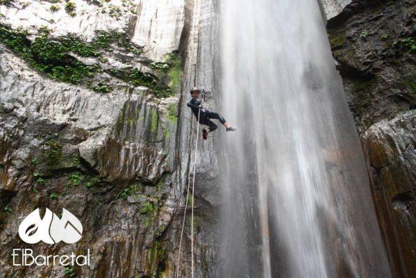 Finca El Barretal - foto 5