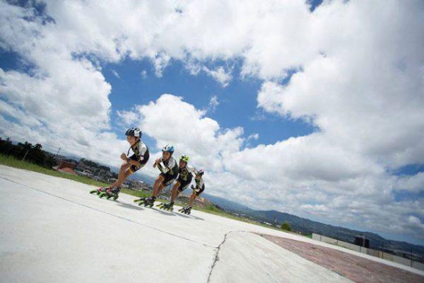 Colegio Los Olivos del Norte - foto 3