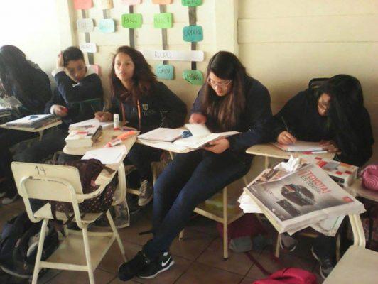 Colegio Los Olivos del Norte - foto 1