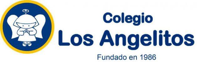 Colegio Los Angelitos - foto 6