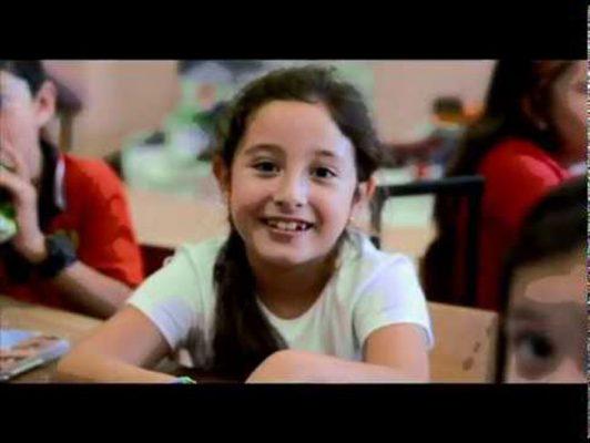 Kinder Care Suizo Americano - foto 5