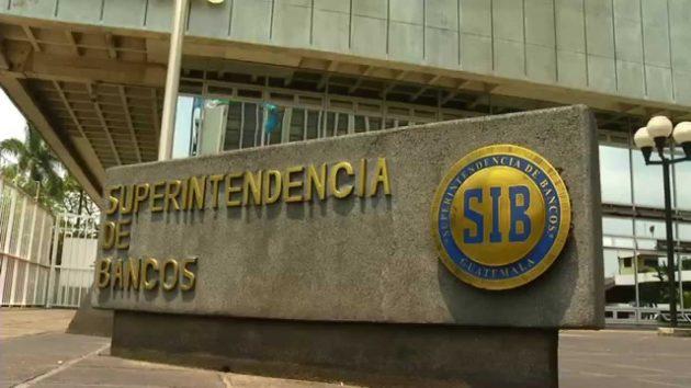 Superintendencia de Bancos (SIB) - foto 5