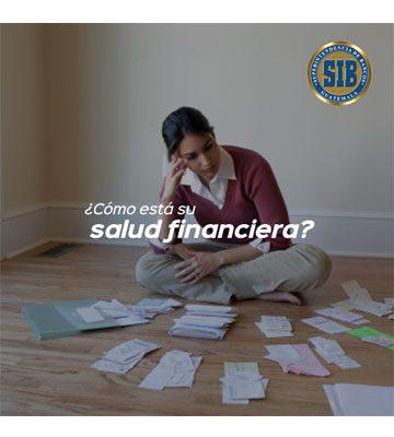 Superintendencia de Bancos (SIB) - foto 3