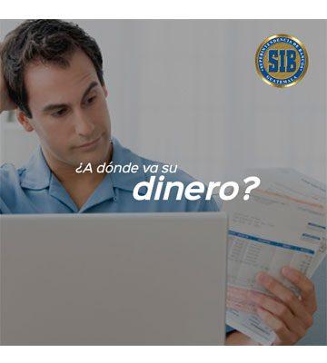 Superintendencia de Bancos (SIB) - foto 1