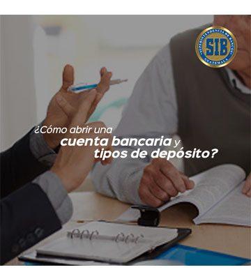 Superintendencia de Bancos (SIB) - foto 2