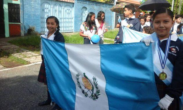 Liceo Mixto Roca Fuerte - foto 4