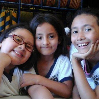 Liceo Mixto Roca Fuerte - foto 1