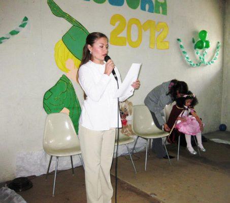 Liceo Mixto Roca Fuerte - foto 5