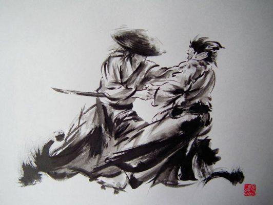 Okinawan Goju Ryu - foto 5