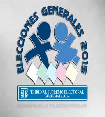 Tribunal Supremo Electoral (TSE) - foto 1