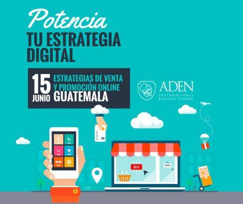 ADEN Business School - foto 7
