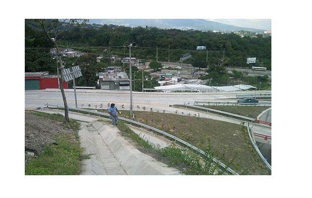 Banco Centroamericano de Integración Económica - foto 1