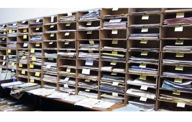Archivo General de Centroamérica - foto 4