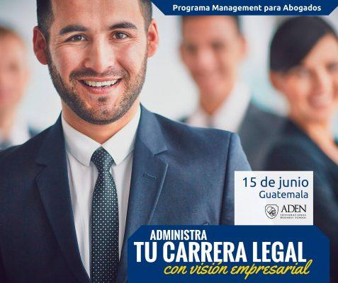 ADEN Business School - foto 6