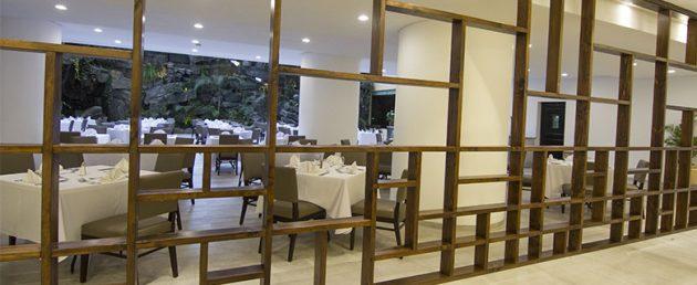 Restaurante La Poza - foto 2