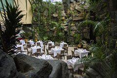 Restaurante La Poza - foto 1