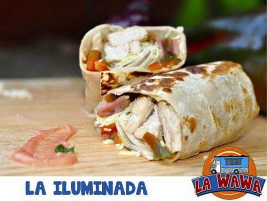 La Wawa - foto 5