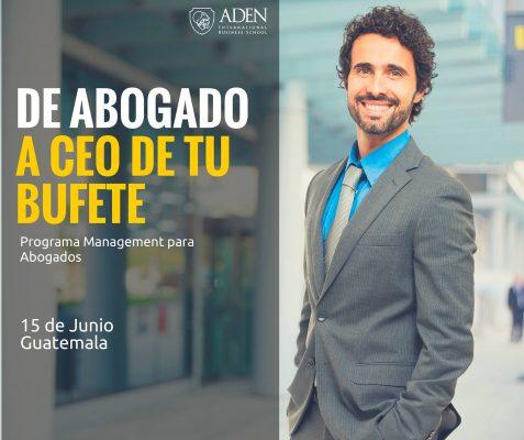 ADEN Business School - foto 4