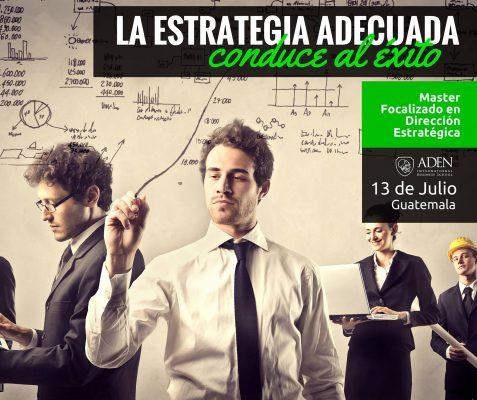 ADEN Business School - foto 2