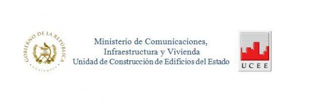 Unidad de Construcción de Edificios del Estado (UCEE) - foto 2