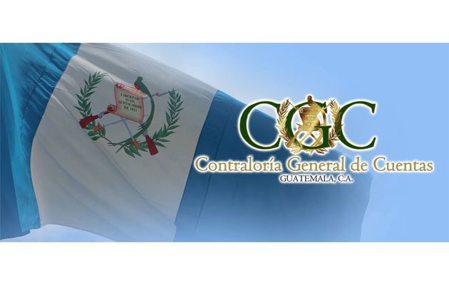 Contraloría General de Cuentas Central - foto 4