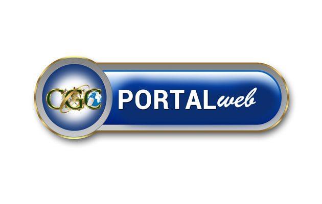 Contraloría General de Cuentas Central - foto 3