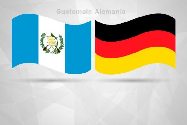 Cuerpo Consular de Alemania - foto 1