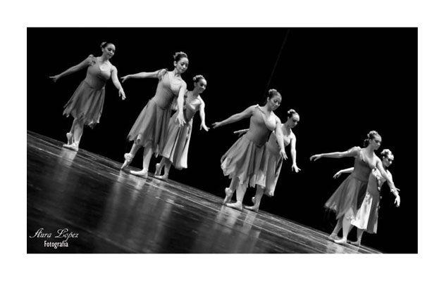 Compañía de Ballet Nacional de Guatemala - foto 3