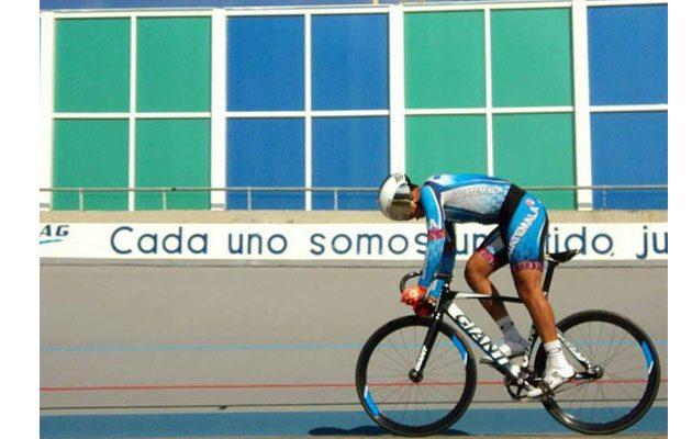 Confederación Deportiva Autónoma de Guatemala (CDAG) - foto 3