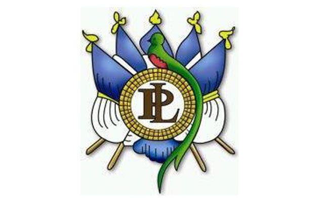 Congreso de la República de Guatemala - foto 3