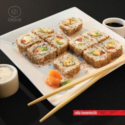 Restaurante Oishii Carretera - foto 5