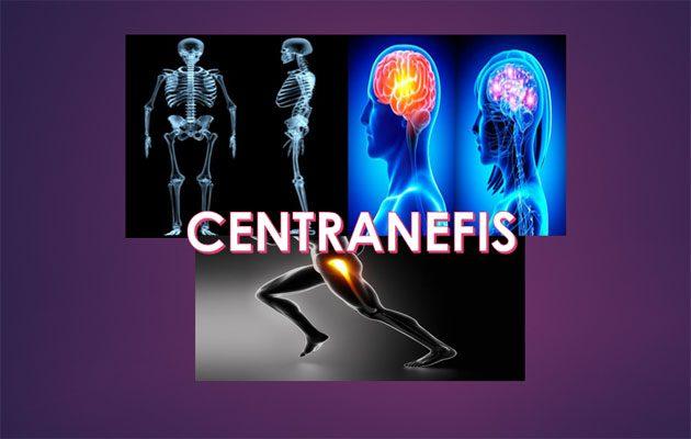 Centro de Traumatología, Neurología y Fisiatría - foto 1