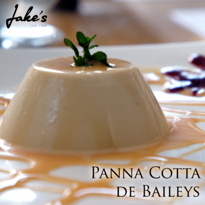Jake's Restaurant - foto 6