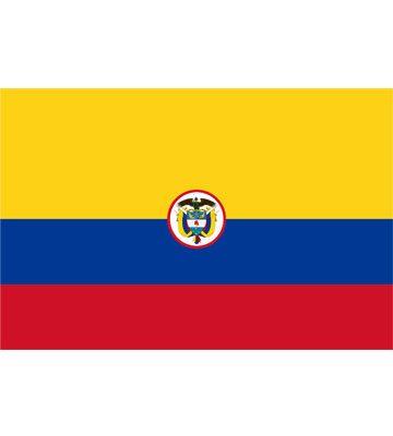 Cuerpo Consular de Colombia - foto 3