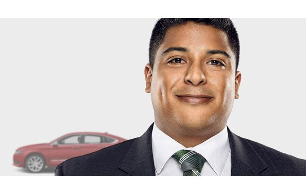 Enterprise Car Rental - foto 1
