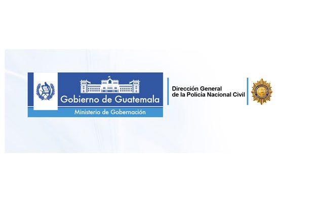 Dirección General de la Policía Nacional Civil - foto 1