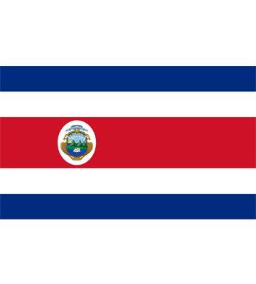Cuerpo Consular de Costa Rica - foto 3
