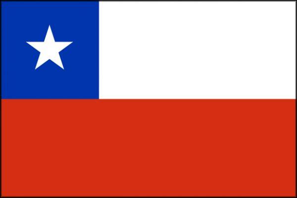 Cuerpo Consular de Chile - foto 1