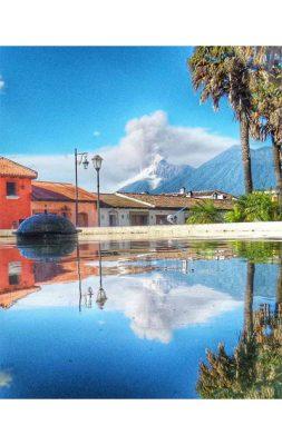 Instituto Guatemalteco de Turismo (INGUAT) Central - foto 4