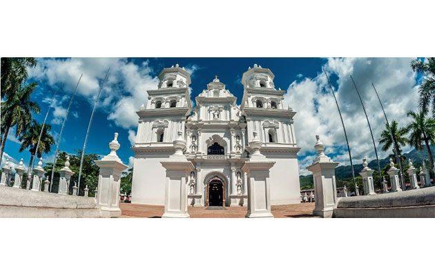 Instituto Guatemalteco de Turismo (INGUAT) Central - foto 3